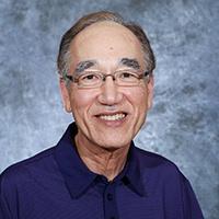Dr. Wayne H. Fujita, MD - Aiea, HI - Dermatology