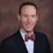 Dr. Bradford C. Lipman, MD - Atlanta, GA - Cardiology (Cardiovascular Disease)