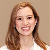 Dr. Alicia Quesnel, MD - Boston, MA - undefined