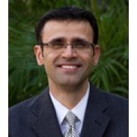 Dr. Shahid Yakoob, MD - Peoria, AZ - undefined