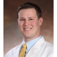 Dr. Eric Fehnel, MD - Reading, PA - undefined