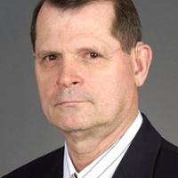 Dr. Richard Satava, MD - Seattle, WA - undefined