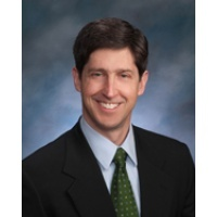 Dr. Christopher Daigle, MD - Nashua, NH - undefined