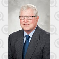 Dr. Mark Wilson, MD - Ypsilanti, MI - Hand Surgery