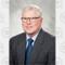 Mark R. Wilson, MD