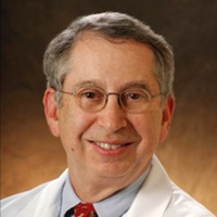 Dr. Philip L. Lebovitz, MD - Lawrenceville, NJ - Cardiology (Cardiovascular Disease)