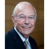 Dr. John Alksne, MD - San Diego, CA - Neurosurgery