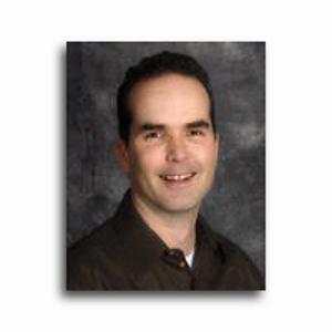 Dr. Matthew R. Lewis, MD