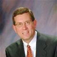 Dr. John Gorcsan, MD - Pittsburgh, PA - Cardiology (Cardiovascular Disease)