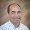Dr. Rajiv J. Kaddu, MD - Saint George, UT - Pediatrics