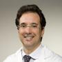 Dr. Frank D'Ovidio, MD - New York, NY - Pulmonary Disease