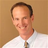 Dr. Lewis Strong, MD - Loveland, CO - undefined