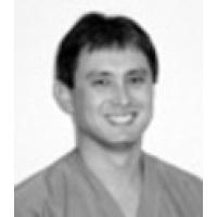 Dr. James Jean, MD - Texarkana, TX - undefined