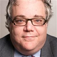 Dr. Glenn Martin, MD - Forest Hills, NY - undefined