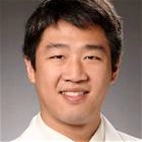 Dr. Po-Yin Huang, MD - Los Angeles, CA - undefined