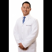 Dr. Wylie De Vera, MD - Norton Shores, MI - undefined