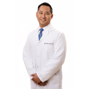 Dr. Wylie C. De Vera, MD