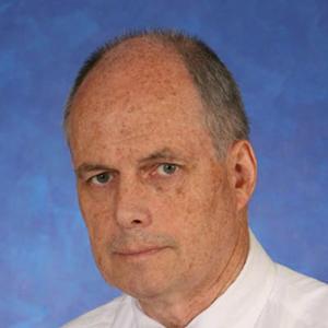 Dr. Thierry H. Lejemtel, MD
