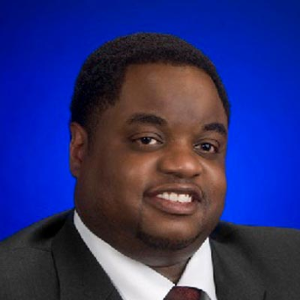 Dr. Roderick C. Hunter, DPM