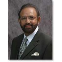 Dr. Abdullah Raffee, MD - Flint, MI - undefined