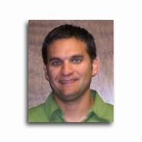 Dr. Kevin Sieja, MD - Denver, CO - undefined