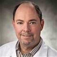 Dr. Allan Zelinger, MD - Oak Lawn, IL - undefined