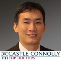 Dr. Thomas Le, MD - Ellicott City, MD - Ear, Nose & Throat (Otolaryngology)