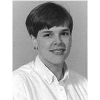 Dr. Mary Dek, MD - Elkhorn, NE - undefined