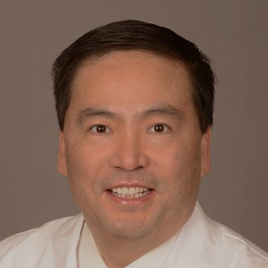 Dr. Kevin C. Xie, MD