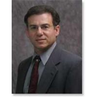 Dr. Miguel Perez-Pascual, MD - Flint, MI - undefined