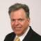 Dr. Arnold I. Liebman, DDS - Brooklyn, NY - Dentist