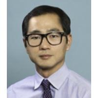 Dr. Chun Rhim, MD - Rockville, MD - undefined