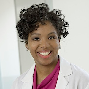Dr. Carolyn D. Brockington, MD - New York, NY - Neurology