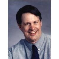 Dr. Jay Adams, MD - Carson City, NV - undefined