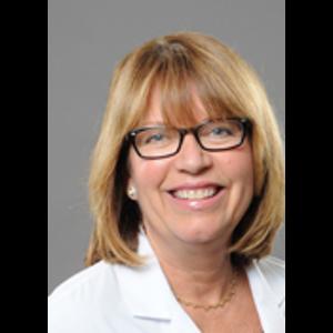 Dr. Susan B. Molina, MD