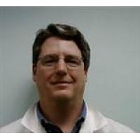 Dr. Peter Kramer, DO - Wilmington, NC - undefined