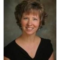 Dr. Susan Erie, MD - Houston, TX - undefined