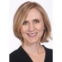 Dr. Melanie Schwartz, MD - Princeton, NJ - undefined