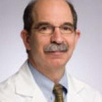 Dr. Steven Werns, MD - Dearborn, MI - undefined