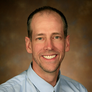 Dr. Lawrence A. Cain, MD