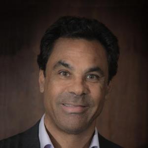 Dr. Kevin M. Coy, MD