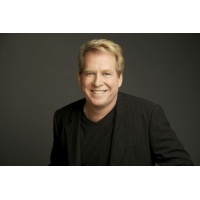 Dr. Kevin Gropp, DDS - Northridge, CA - undefined