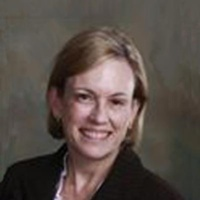 Dr. Linda Flower, MD - Tomball, TX - undefined