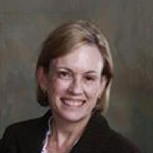 Dr. Linda W. Flower, MD