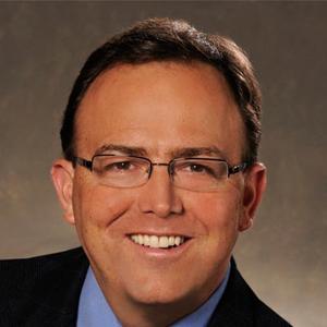 Dr. Steven J. Morgan, MD