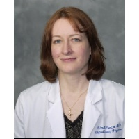 Dr. Cheryl Monical, MD - Apex, NC - undefined