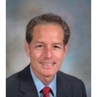Dr. Bradford Berk, MD - Rochester, NY - undefined