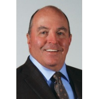 Dr. John Snider, MD - Madison, WI - undefined
