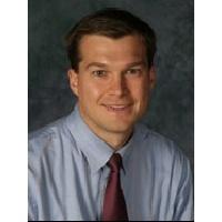 Dr. Matthew Carlin, MD - Rochester, NY - Pediatrics