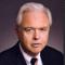 Dr. John M. Clarke, MD - Saint Petersburg, FL - Surgery